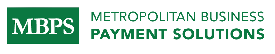 Metropolitan Business Payment Solutions (Metro BPS)