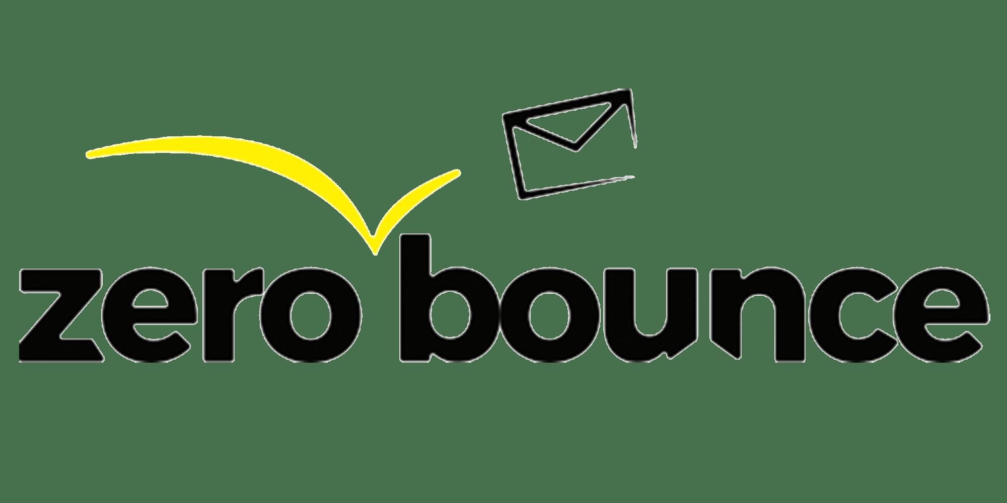 ZeroBounce.Net: The Best Email Validation Integration In
