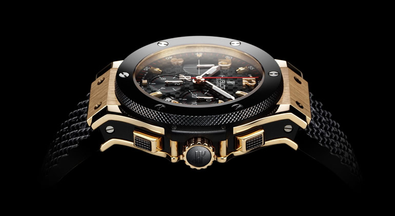 What You Should Know Before Buying A Pre Owned Hublot