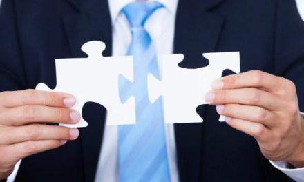 Abecoon begeleidt CRM en ERP implementatie bij Zwijsen