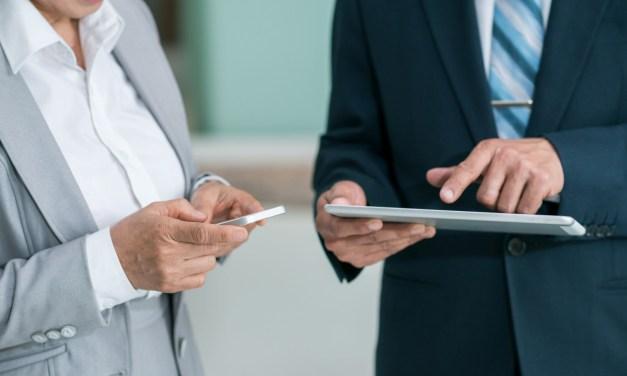 Waarom is online CRM je meest waardevolle bezit?