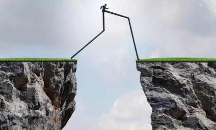 3 cruciale voordelen van CRM, o.a grotere verkoop