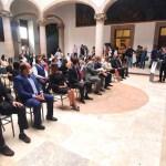 Reafirma SLP alianza con UNESCO y ciudades patrimonio para reactivar turismo y la cultura