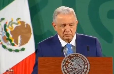 AMLO avaló la decisión de las mayorías que en San Luis Potosí eligieron a Ricardo Gallardo Cardona como el próximo gobernador