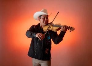 SECULT promueve taller de jarana, violín y guitarra quinta