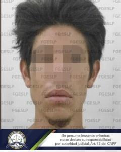 FISCALÍA DE LA MUJER LOGRA PRISIÓN PREVENTIVA PARA SEÑALADO DE VIOLENCIA FAMILIAR