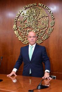 José Luis Fernández Martínez, consideró importante replantear la forma en que se hace parlamento en San Luis Potosí