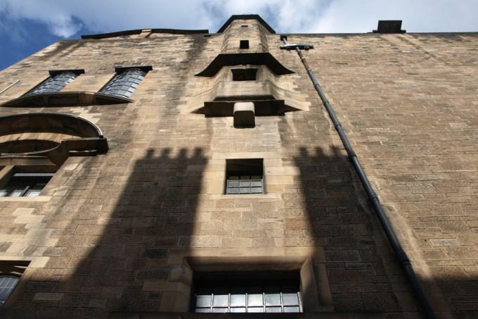 Home Charles Rennie Mackintosh Crm Society