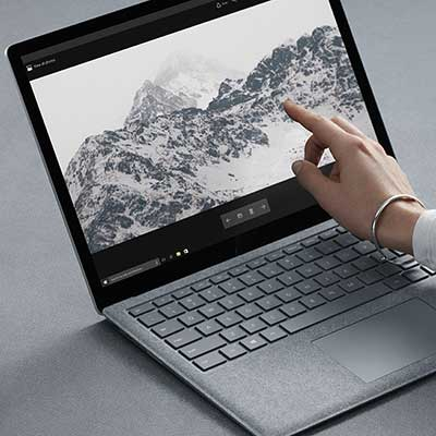 https://i0.wp.com/www.crn.com/ckfinder/userfiles/images/crn/slideshows/2017/windows-10-education/surface-laptop-touch.jpg