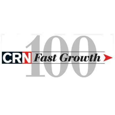 Five To Follow: CRN Fast Growth Companies In the News