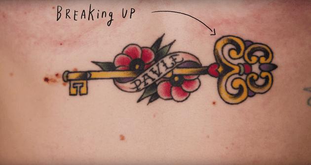 kriela-17 tetovazi-12-godini-kakva-e-reakcijata-na-roditelite-4.png