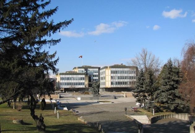 Cie-delo-se-10-najpoznati-zgradi-vo-skopje-vlada-na-rm_copy.jpg