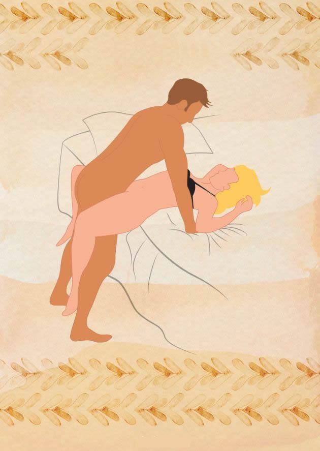 Najdobrite-seksualni-pozicii-za-zezok-zenski-orgazam (1).jpg
