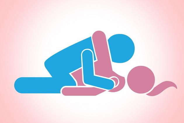 5-novi-seks-pozi-za-onie-koi-sakaat-zabava-vo-krevet-4.jpg