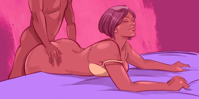 seks-pozi-koi-se-dokaz-deka-goleminata-ne-sekogash-e-najvazhna-05.jpg