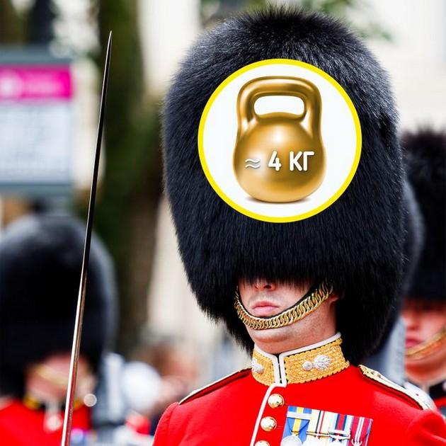 ako-se-nasmevnat-kje-platat-kazna-zabavni-fakti-za-britanskata-kralska-garda-05.jpg