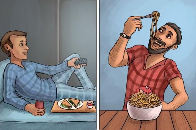zabavni-ilustracii-koi-dokazhuvaat-deka-postojat-samo-dva-vida-lugje-20.jpg