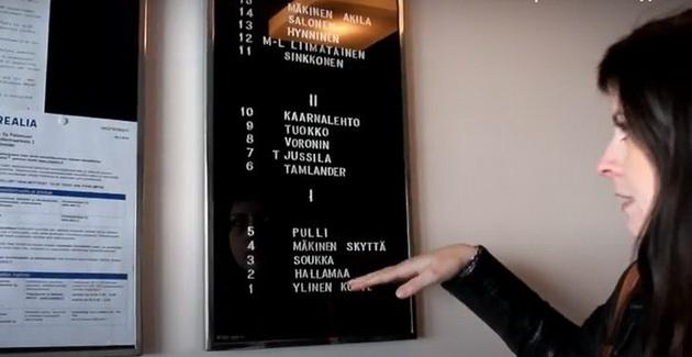 visinata-na-kaznite-zavisi-od-platata-nikoj-ne-ocekuva-baksis-kako-e-da-zivees-vo-finska-04.jpg