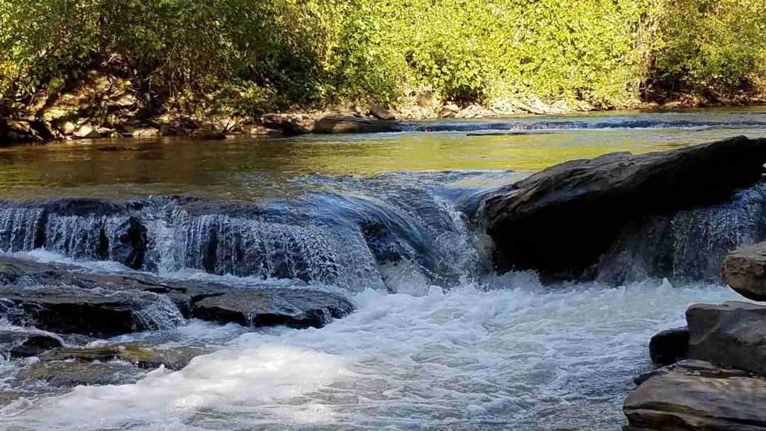 2019-1106-Vickery-Creek-6