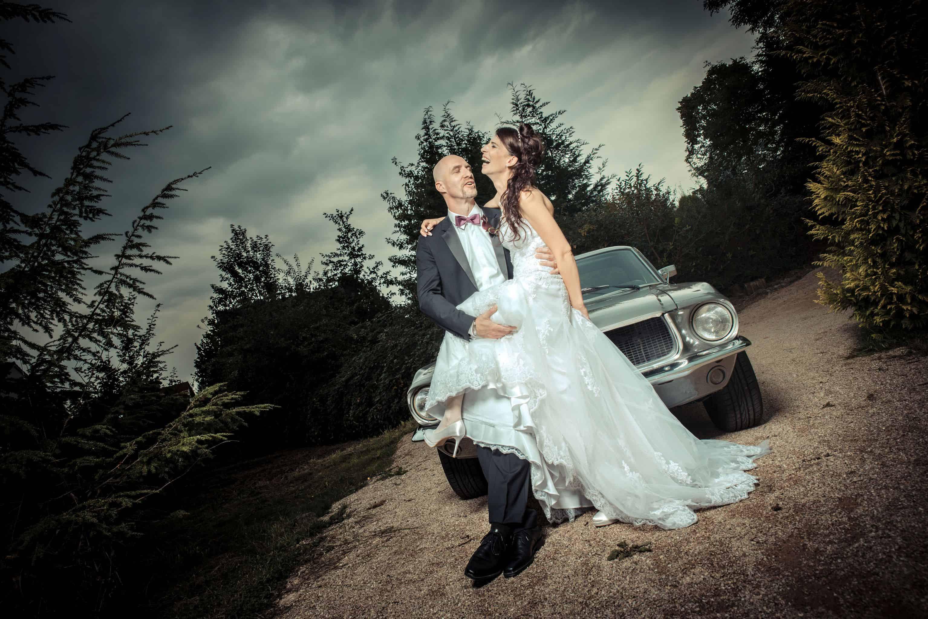 CroArts Hochzeitsfotograf NRW  Ruhrgebiet  Essen