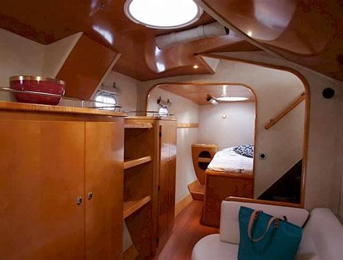 Fountaine Pajot Belize 43 Catamarans Charter In Primosten CROATIA CHARTER HOLIDAYS