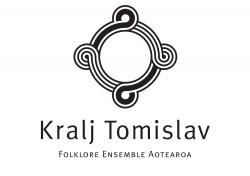 Kralj Tomislav Registration