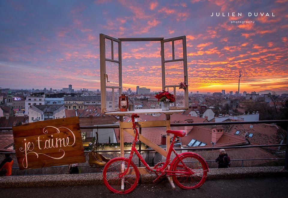 PHOTOS Best Of Advent In Zagreb Croatia Week