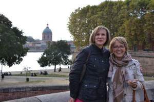 visite-professeures-canic-et-markovic