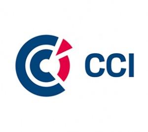 Conomie croatie occitanie for Chambre de commerce et d industrie toulouse