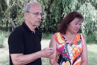 Vinko et Marica