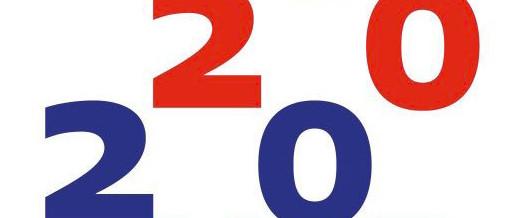 LA CROATIE PRÉSIDE L'UNION EUROPÉENNE POUR 6 MOIS DEPUIS LE 1ER JANVIER 2020