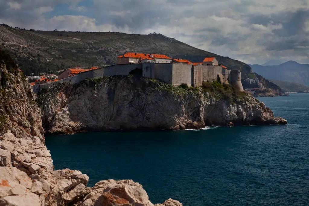 Visites de Dubrovnik gratuites tout l'hiver