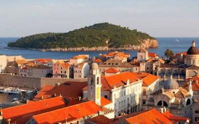 Déconfinement : la Croatie ré-ouvre pour les vacances