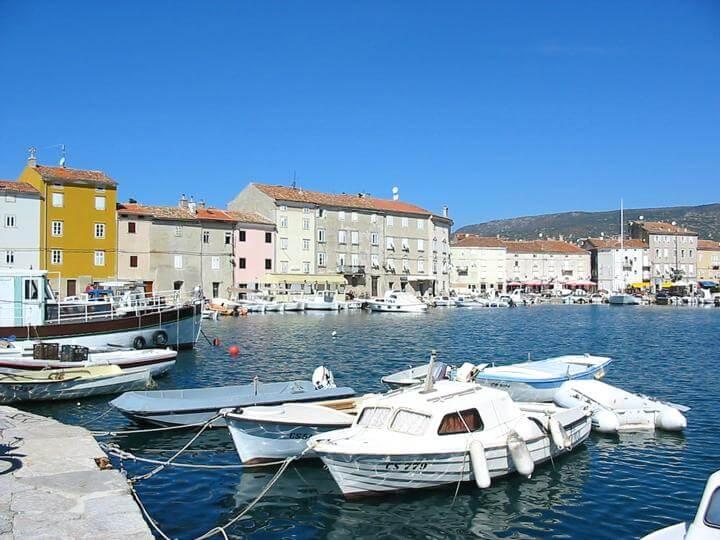 Croazia dove andare  destinazioni e paesi