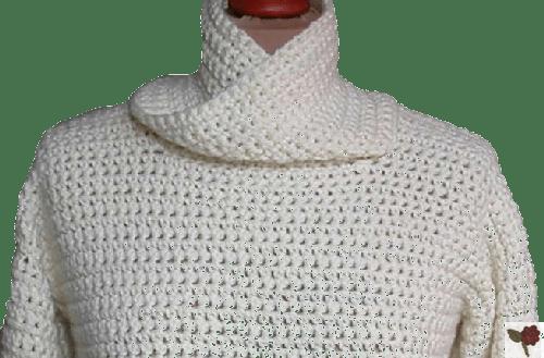 le crochet