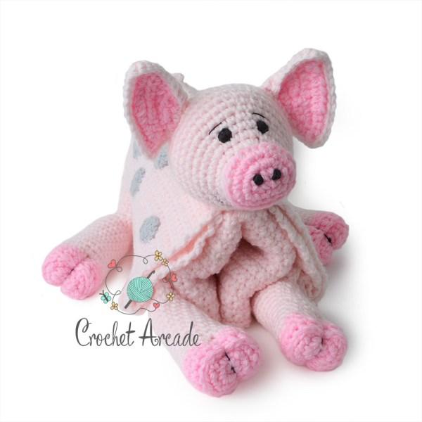 crochet_pig_Blanket_pattern_1
