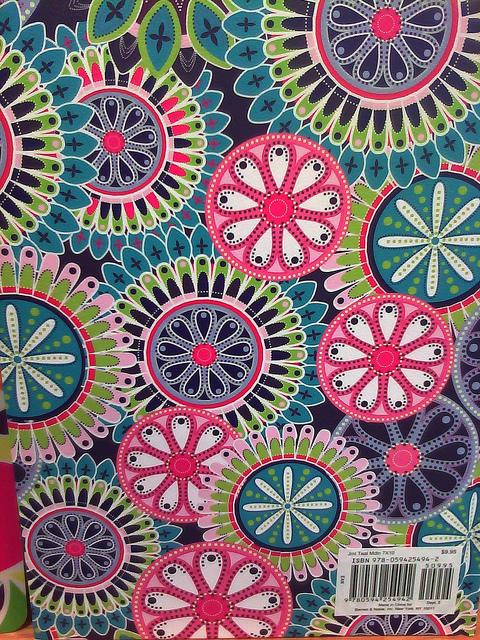 crochetbug, crochet color inspiration, crochet inspiration
