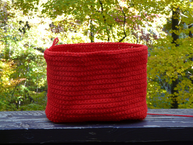 crochetbug, crochet purse, crochet tote, crochet bag, crochet handbag, alice merlino
