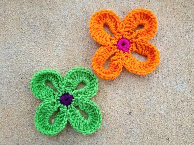 sarah london Archives - Crochetbug