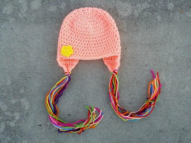 crochet hat, crochetbug, crochet beanie, crochet flower, crochet applique, applique crochet,