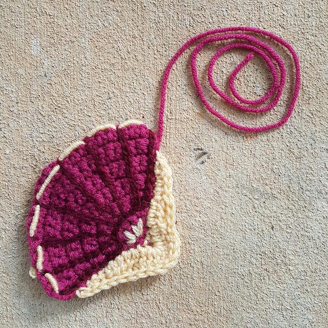 crochetbug, crazy quilt crochet, embroidery on crochet, narrative crochet, crochet panels, crochet rectangles, crochet squares, crochet blanket, crochet afghan, crochet throw, crochet fan