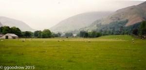 Touring Scotland-1994