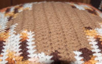 Crochet Basics: Tips for Learning