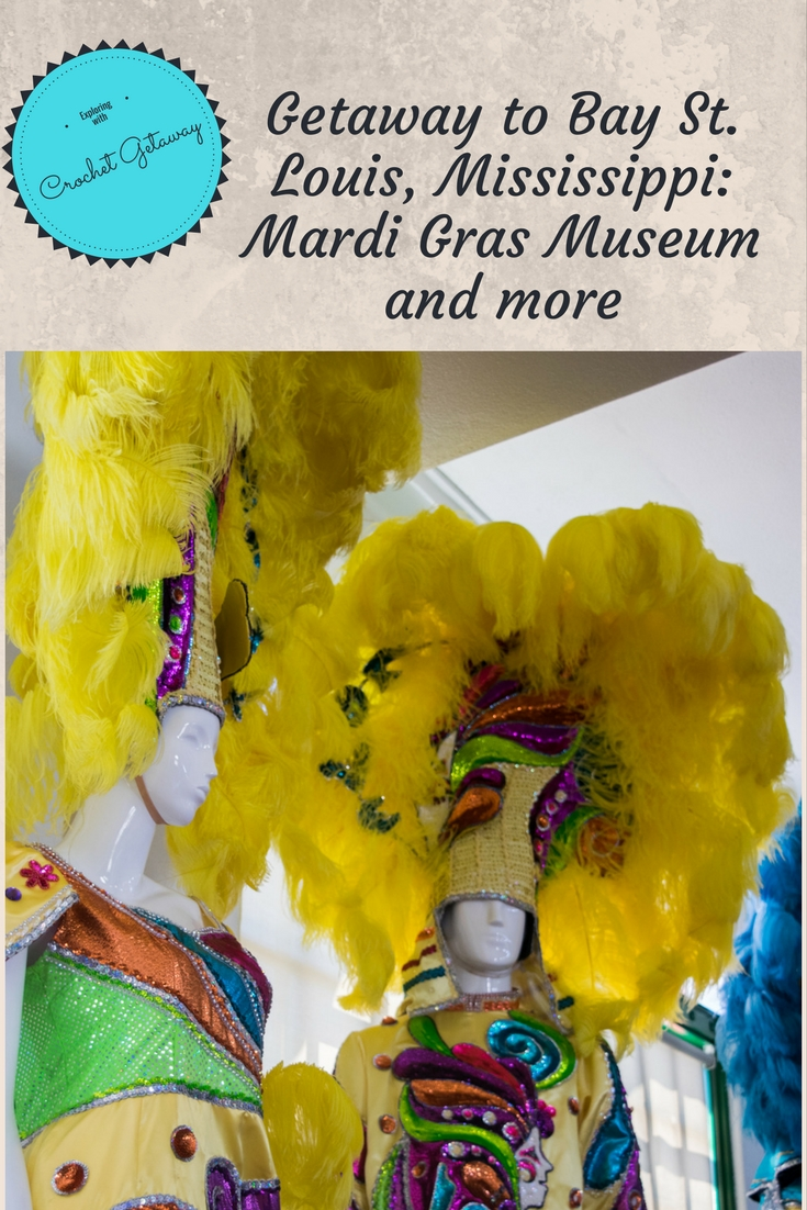 Mardi Gras Museum_Bay St. Louis