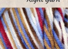 Choosing the Right Yarn for Crochet
