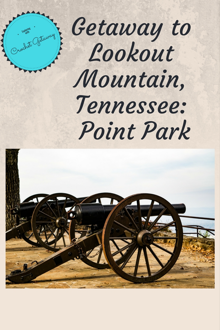 Travel Posts_Point Park Tennessee