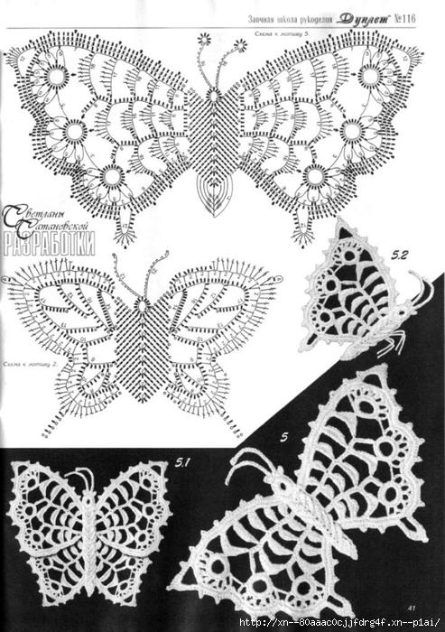 diagram crochet coaster 2001 pontiac grand am car stereo wiring leaves ⋆ kingdom (12 free patterns)