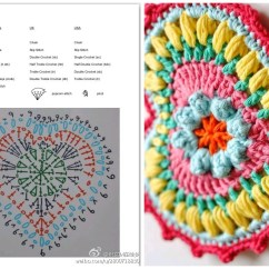 Diagram Crochet Coaster Warn Winch Xdc Schaltplan Heart Shaped Coasters Motif Graphical  Kingdom