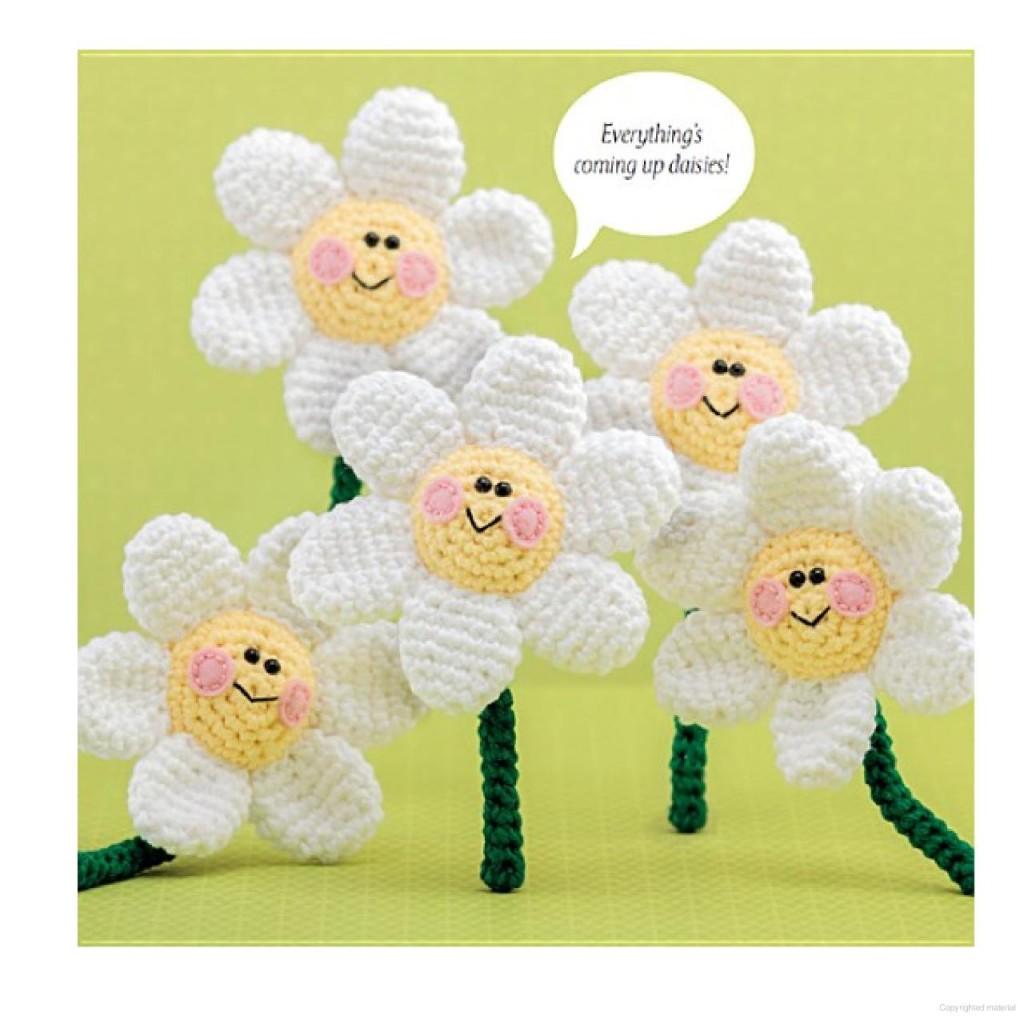 daisy tunic diagram wiring for caravan amigurumi  crochet kingdom