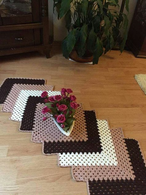 free leaf crochet pattern diagram 2017 ford ranger spotlight wiring table runner ⋆ kingdom (10 patterns)